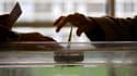L'abstention s'élève à 49% pour ce premier tour des régionales 2015.
