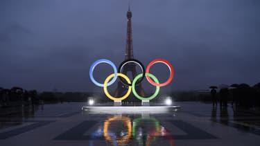 Paris veut éviter les dérapages budgétaires