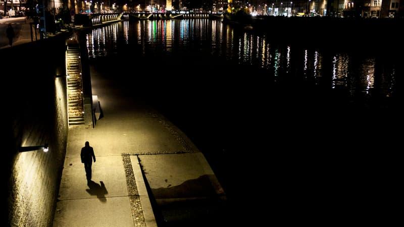 Jeunes noyés en voiture dans la Saône: le procès s'ouvre ce mardi, sept ans après l'accident