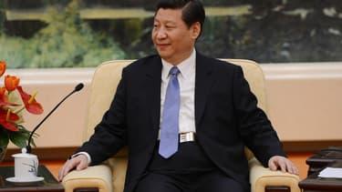"""Avec la série """"How China Works"""", Pékin a t-il trouvé la martingale pour accroître son influence culturelle dans le monde et redorer son image"""