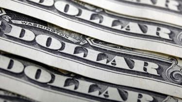 Après l'entrée en vigueur de la nouvelle règle Volcker, les banques américaines ne pourront plus spéculer pour s'enrichir elles-mêmes.