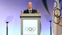 """Les signataires de l'appel entendent pousser Vladimir Poutine à profiter de la """"trêve olympique""""."""