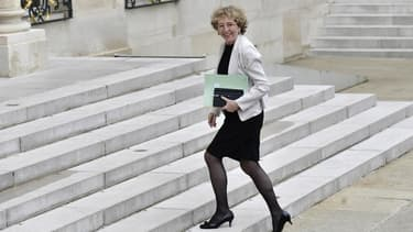 L'inspection du travail épingle Business France au temps de Muriel Pénicaud.