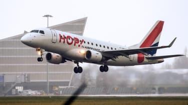 """Le FUC demande que les pilotes ne puissent plus travailler six jours d'affilée """"plusieurs fois dans le mois""""."""
