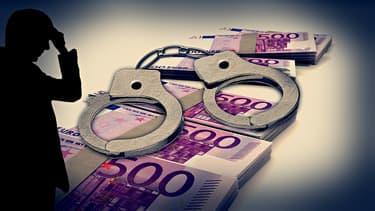 Bercy étend ses pouvoirs dans la lutte contre la fraude fiscale.