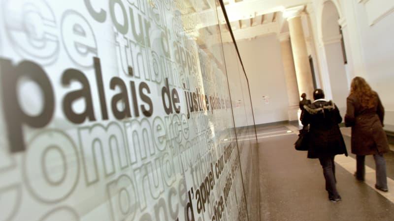 """""""C'est inadmissible"""": 4 ans après la mort de Clément Brisse, ses parents attendent toujours un procès"""