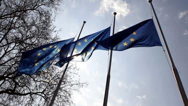 La zone euro a trouvé un accord sur la prolongation de l'aide financière.