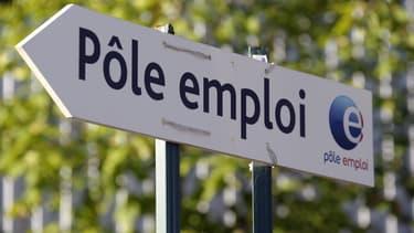 Pôle emploi va expérimenter une plateforme en ligne.