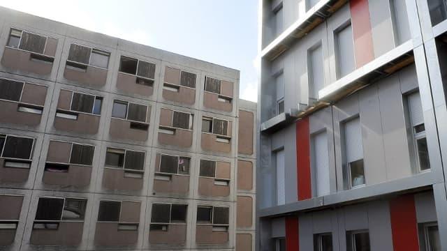 Le logement : un enjeu prioritaire à chaque rentrée étudiante.