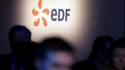 Le Conseil d'Etat a reconnu vendredi la possibilité pour EDF de limiter le droit de grève dans ses centrales nucléaires, comme l'électricien, devenu une société privée, l'avait fait lors des mouvements sociaux de 2009. /Photo d'archives/REUTERS/Philippe W