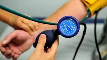 Un Français sur dix serait concerné par l'hypocondrie, d'après une étude Ifop-Capital Image publiée mercredi