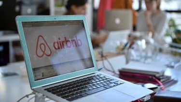 Airbnb investit massivement en Chine.