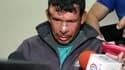L'homme est soupçonné d'avoir violé sa belle-fille, âgée de 10 ans seulement.