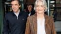 L'entourage de François Fillon confirme que sa femme, Penelope, a bien été sa collaboratrice à l'Assemblée.
