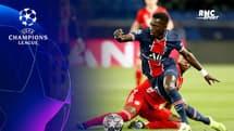 """PSG-Bayern : """"Gueye n'a pas grand chose à envier à Kanté"""" estime Riolo"""