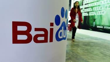 Baidu est l'éditeur du premier moteur de recherche en Chine. Considéré comme le Google chinois, il mise sur l'Open Source pour devenir le leader mondial dans la voiture autonome.