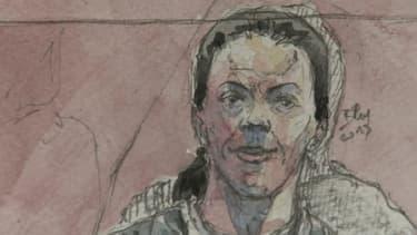 L'avocate générale a requis mercredi la perpétuité et 22 ans de sûreté pour Tony Meilhon.