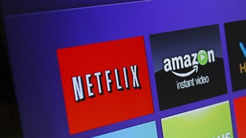 Avec les reconfinements, est-il encore temps de miser sur Netflix et Amazon en Bourse?