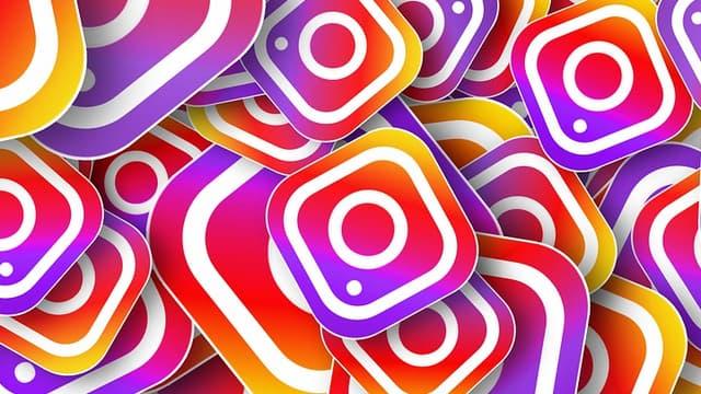 Instagram a déployé une mise à jour peu appréciée.