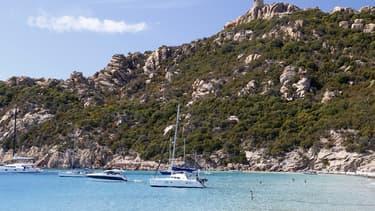 Talamoni propose de taxer les résidences secondaires, sauf pour les Corses.