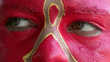 La présence du virus HIV du sida atteint des proportions alarmantes chez les homosexuels et les bisexuels en Asie, en raison notamment de législations qui les stigmatisent et d'une carence des services sociaux, estime le Programme des Nations unies pour l
