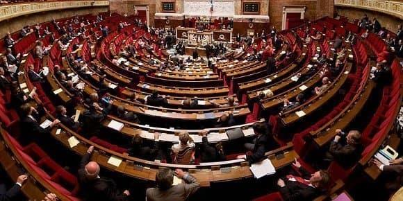 Le texte passe ce mercredi à l'Assemblée nationale.