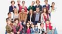 Le programme court Pep's, diffusé après le journal de 20 heures de TF1, a été la fiction française la plus regardée en 2013