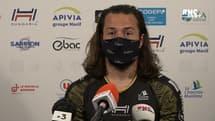 """Stade Français : """"Les valeurs foutent le camp"""", Aguillon sur le départ de Fickou au Racing"""