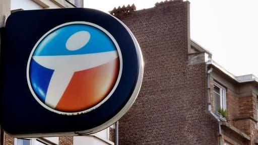 Bouygues Telecom pâtit notamment d'une forte concurrence sur les prix.