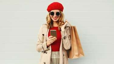 Shopping : qu'est-ce que les French Days ?