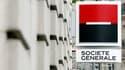 Quatre salariées de la Société Générale réclament 15 000 € pour avoir été insultées après l'affaire Kerviel (Photo : Reuters)