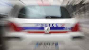 Deux personnes ont été tuées à Marseille et une troisième blessée dans la nuit du vendredi 24 juin 2016.