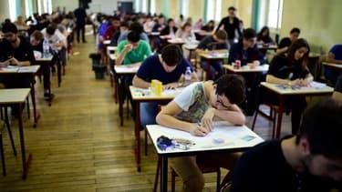Les attestations du baccalauréat seront bientôt délivrées de façon numérique.