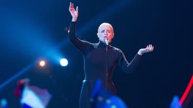 L'Eurovision 2018 se déroulera à Lisbonne le 12 mai prochain