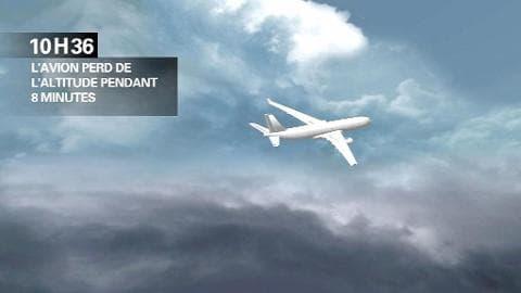 Crash A320: une des boîtes noires retrouvée va être décryptée