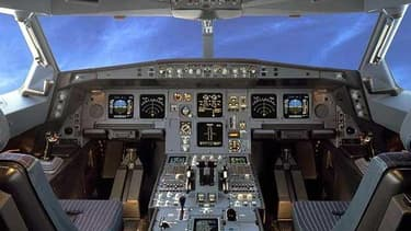 25 nouveaux A 330-300 rejoindront la flotte d'AirAsia X