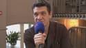BFMTV a rencontré Marc Lavoine jeudi.