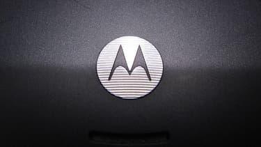Motorola va produire le premier smartphone entièrement américain, un symbole patriotique pour reconquérir le marché.