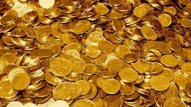 36 millions d'iPhones doivent être collectés pour récupérer une tonne d'or