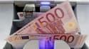 Le gouvernement français a pris acte de l'avis du Conseil d'Etat qui a définitivement enterré l'idée d'un taux d'impôt marginal à 75% sur les revenus d'activité au-delà d'un million d'euros par an, promis par le président François Hollande pendant la camp
