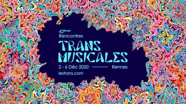 Le festival des Trans Musicales