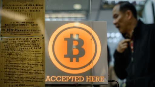 Le gouvernement japonais veut imposer les bitcoins, après la disparition d'une plateforme d'échanges à Tokyo.