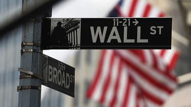 La société américaine Informatica sera retirée de la bourse de New York, une fois qu'elle aura été cédé aux deux fonds, Permira et Canadian Pension Plan Investment Board.