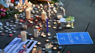 L'attentat de Manchester a fait 22 morts lundi soir