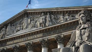 Le gouvernment pourrait envisager de mettre fin à la réserve parlementaire