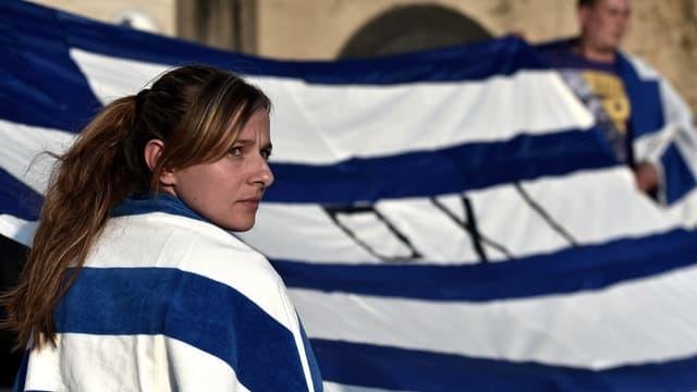 La Grèce devrait devenir le premier pays industrialisé à faire défaut sur sa dette