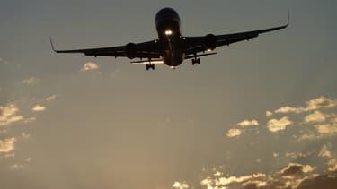 Le secteur aérien a entamé sa transition énergétique.