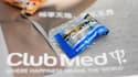 Une partie de l'avenir du Club Med se joue ce lundi 30 juin.
