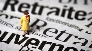 La direction du Trésor estime que l'amélioration du solde de la caisse des retraites sera de 6,5 milliards d'euros en 2020 grâce à l'accord de l'automne dernier.