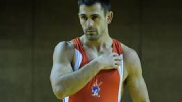 Christophe Guénot